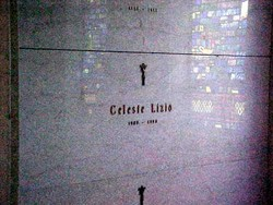 Celeste Lizio