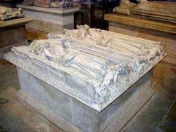 Louis de Alencon