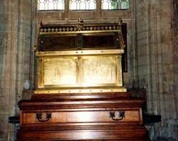 Saint Margaret Proud Margaret