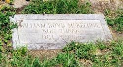 Bill McKechnie