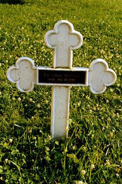 Thomas Father Louis Merton