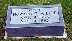 Howard C Miller