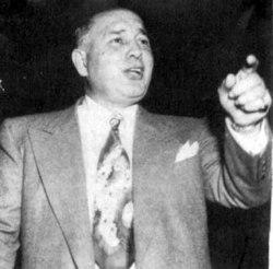 Guarino Willie Moretti