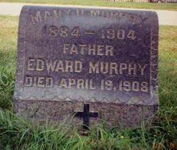 Edward F. Murphy