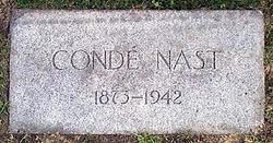 Cond� Nast