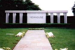 Samuel I. Newhouse
