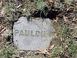 James Kirke Paulding