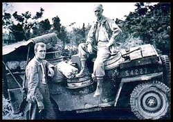 Ernest Taylor Ernie Pyle
