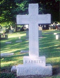 Timothy Edward Rabbitt