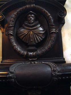 Sir Thomas Richardson