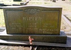 Robert Leroy Ripley