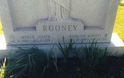 Art Rooney