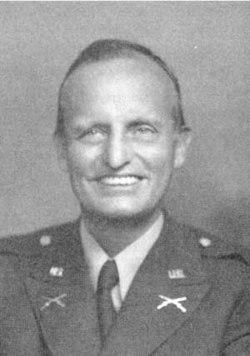 Archibald Bulloch Roosevelt