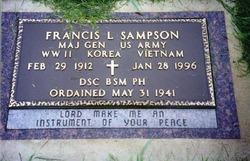 Francis L. Sampson