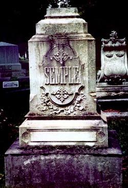 James Semple