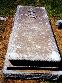 Francis H. Sherman