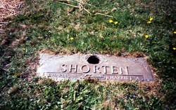 Charles Chick Shorten