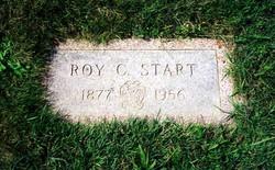 Roy C. Start