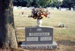 Pop Stoneman