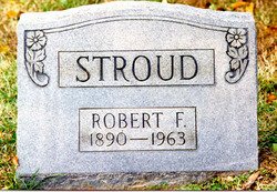 Robert Franklin Stroud