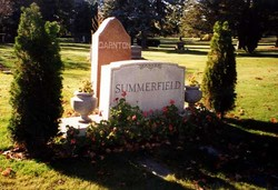 Arthur Ellsworth Summerfield