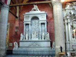 Tiziano Titian Vecellio