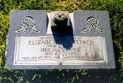 Elizabeth Toepperwein