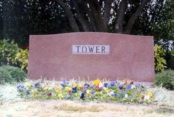 John Goodwin Tower