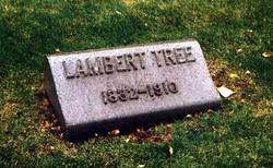 Lambert Tree