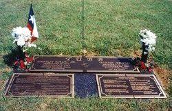 Ernest Dale Texas Troubadour Tubb