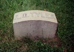 Robert Ogden Tyler