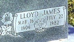 Lloyd J. Waner