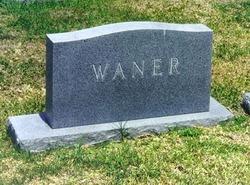 Paul Glee Waner