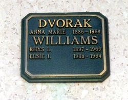 Rhys Williams