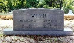 James Winn