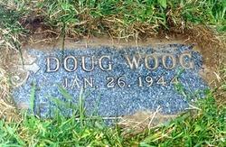 Doug Woog