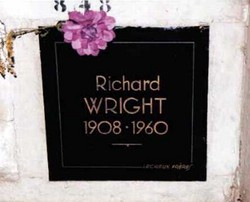 RICHARD WRIGHT BLACK BOY | Chancellorfiles