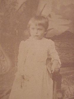 Marion Tilley Guild