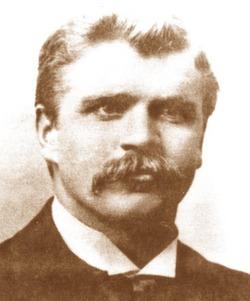 Soren Christian Christensen