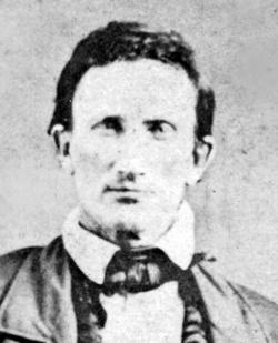 Lemuel Davisson