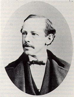 Horatio Alger, Jr