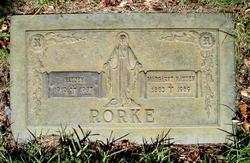 Hayden Rorke