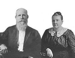Herman Henry Albers