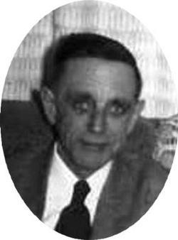 Arthur Herman Boeck