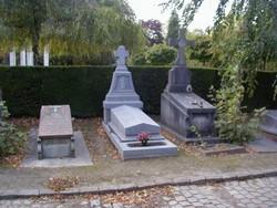 Adrien de Gerlache de Gomery