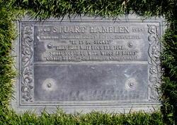 Stuart Hamblen