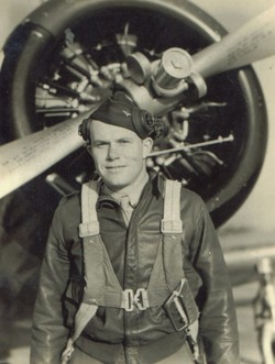Everett D Reed