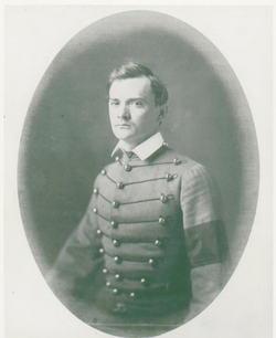 Charles Edward Hazlett