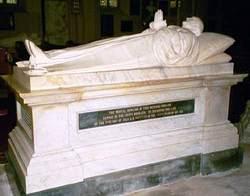 John George de la Poer Beresford