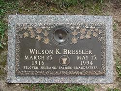 Wilson Kress Bressler